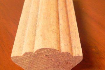 pino moldura 1