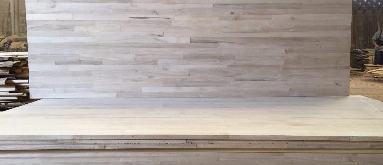 tablero-de-madera-solida-