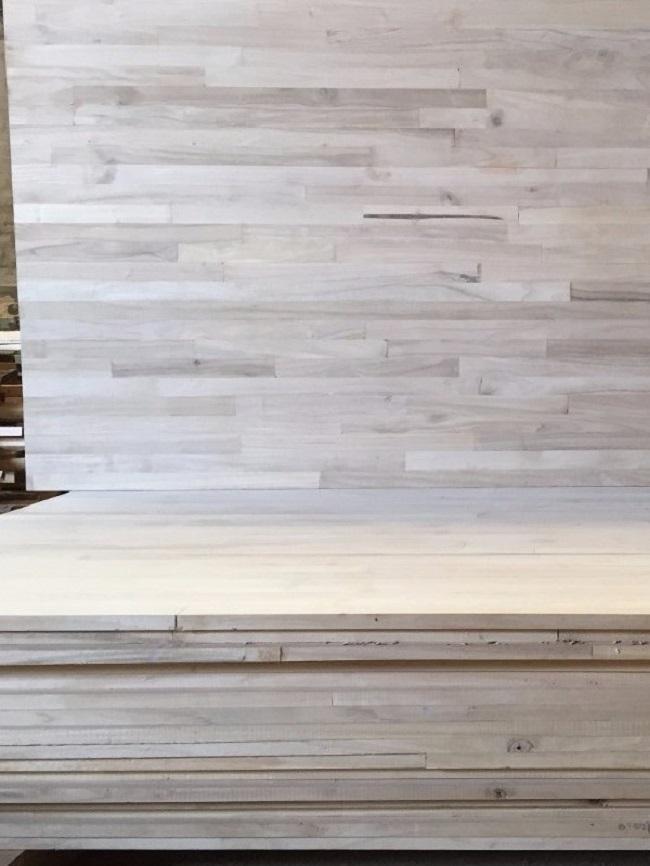 tablero-de-madera-solida- (2)