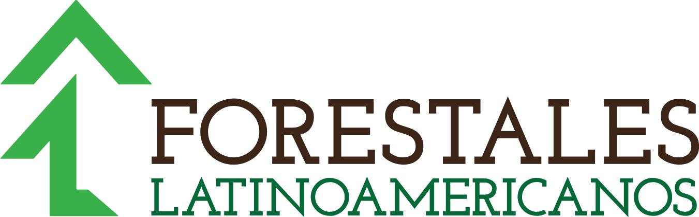 Forestales Latinoamericanos