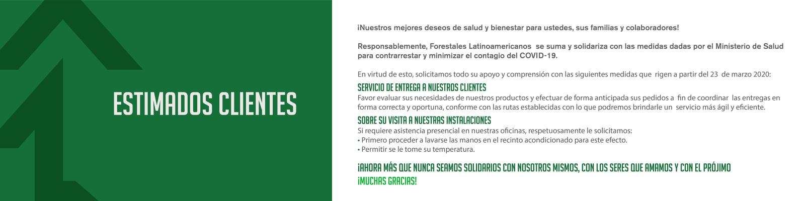 FL-Comunicado-Coronavirus-4000x1000px_Banner-Web